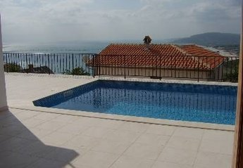 5 bedroom Villa for rent in Albena