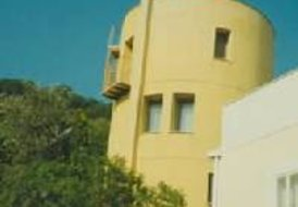 Torre house