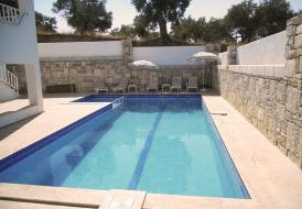 6 Bedroom, Detached Villa w/Private Pool
