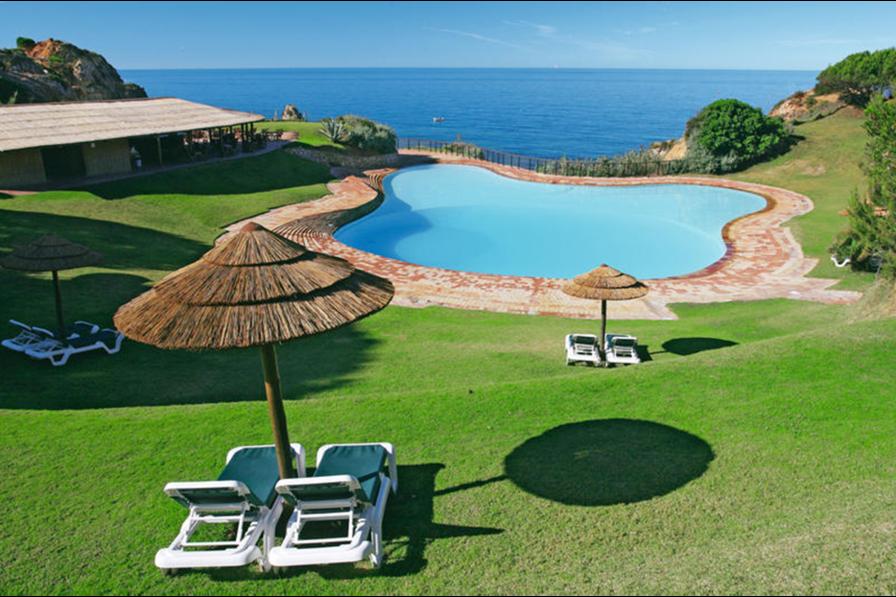 Owners abroad Prainha Villa
