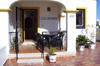 Villa in Spain, Torrevieja: BelleRose