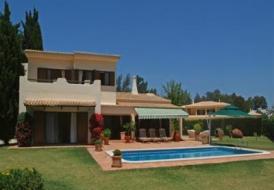 Casa Liriana