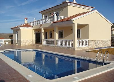 Owners abroad Detached Villa with Private Pool