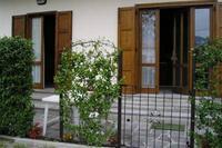 Villa in Italy, Bellagio: 210