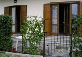 Bellagio - Apartments Suira -  Complex for 10 pax