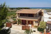 Villa in Italy, Ostuni: Our Beach House