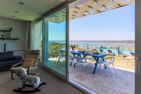 Villa in Portugal, Foz do Arelho: The perfect villa for your family to get together, enjoying holi..