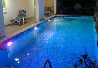 4 bedroom Villa for rent in Saint Julian's
