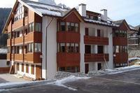 Apartment in Italy, Cortina d'Ampezzo: k