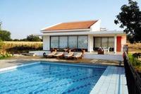 Villa in Cyprus, Latchi: Villa Sofia, Latchi,Cyprus