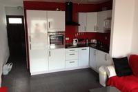 Apartment in Spain, Calle Arpon: fully fitted kitchen