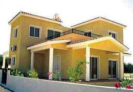 Villas Anna,Katarina & Aspasia, Coral Bay