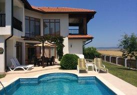 Villa in Kableshkovo, Bulgaria