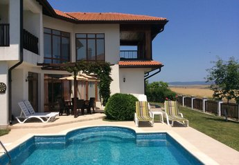 3 bedroom Villa for rent in Kableshkovo