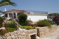 Villa  Casa Helena