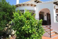 Villa in Spain, Pego