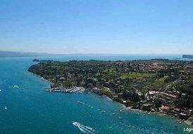 Lake of Garda - San Felice del Benaco - Villa Bertrand - 18 pax