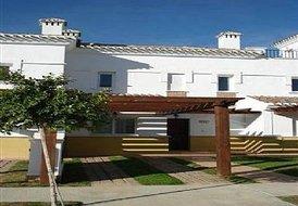 Villa Marrajo