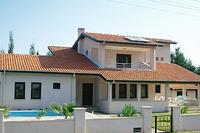 Villa in Turkey, Dalyan: Outside view