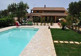 20% OFF Discount - Villa Anna - Puglia