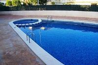 Apartment in Spain, La Marina Pueblo: POOL