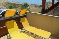 LOVELY  APARTMENT WITH AIRCON - ENGLISH TV. and W F,COMUNAL POOL.