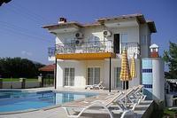 Villa in Turkey, Dalyan: Villa Mijas