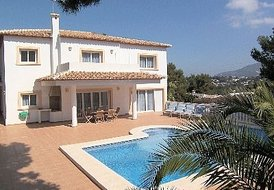Villa Sabatera, 5 bedrooms and Private Pool