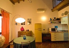 Holidays Apartment Rental Palermo