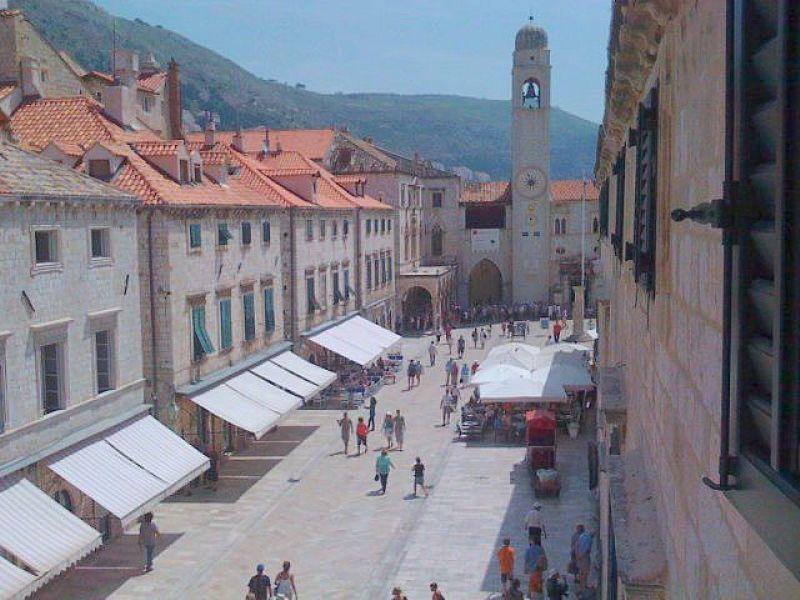 Apartment in Croatia, Dubrovnik Old Town