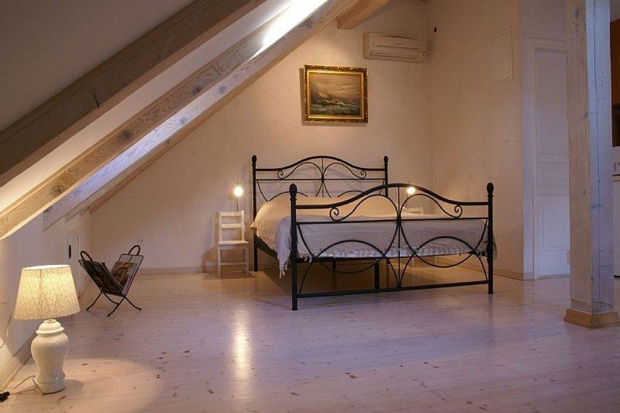 Studio apartment in Croatia, Dubrovnik Old Town