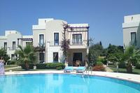 Villa in Turkey, Yalikavak: Luxury poolside villa