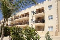 Apartment in Cyprus, Tombs of the Kings: Kings Sunset, Paphos