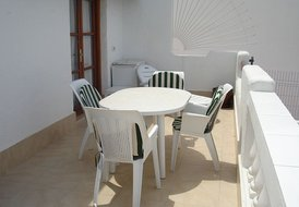 64403 Port Royale, Los Cristianos - Lovely 2 bed