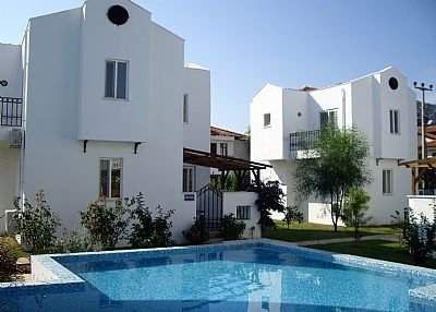 Owners abroad Villa Ruby, Dalyan - FREE WiFi!
