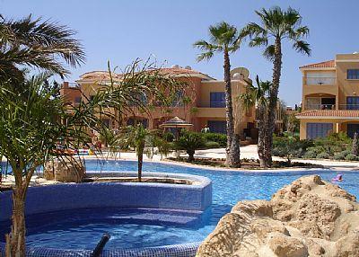 Apartment in Cyprus, Universal Gardens: Limnaria Gardens, Kato Paphos