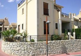 La Finca Golf Resort Luxury Golf Apartment Free Wifi with Aircon