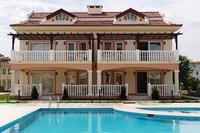 Apartment in Turkey, Calis: Summer Apartments