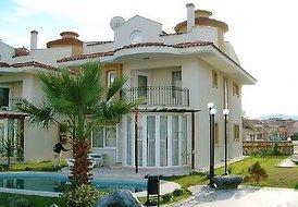Lissa Park Villa 3