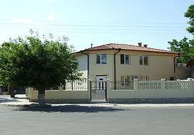 LUXURY VILLA & APARTMENT/POOL-WIFI- CONTACT FOR OWNER DISCOUNTS!!
