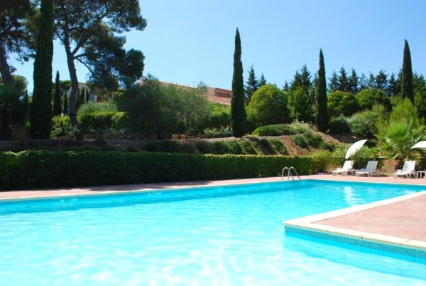 Villa in France, Agde