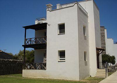 Villa in Turkey, Kadikalesi: 11