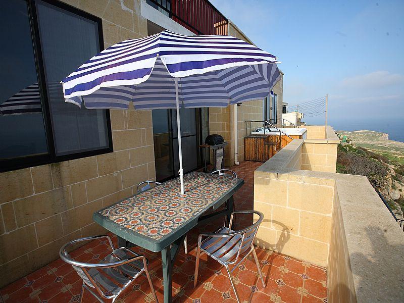 House in Malta, Zebbug