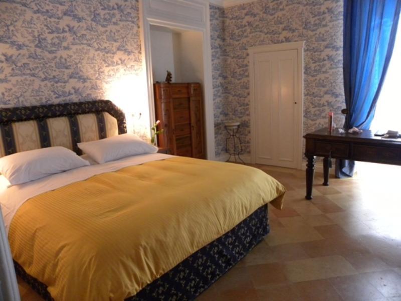 Villa in Italy, Gargano