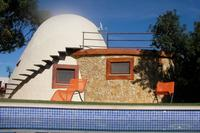 Cottage in Portugal, Sagres: Villa Rainer