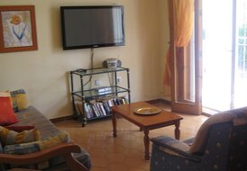 VILLAMARTIN PLAZA FAIRWAY  SUITE