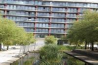 NEW, 2 bed luxury flat, in front of Tube Station!
