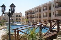 Apartment in Cyprus, Tombs of the Kings: Royal Seacrest