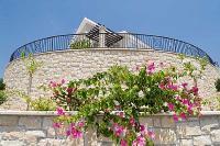Villa Rosina - Tala