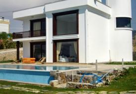 Villa Tunus Yalikavak/Bodrum